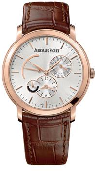 Наручные мужские часы Audemars Piguet 26380or.Oo.D088cr.01