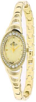 Наручные женские часы Appella 264.03.1.0.04 (Коллекция Appella Dress Watches)