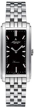 Наручные женские часы Atlantic 27048.41.61