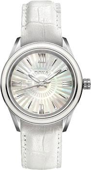 Наручные женские часы Doxa 272.15.012.07