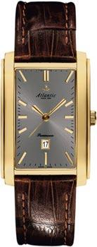 Наручные мужские часы Atlantic 27343.45.41