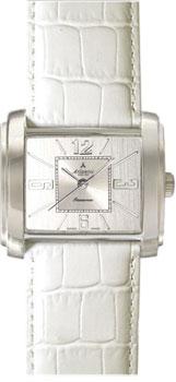 Наручные женские часы Atlantic 27344.41.25