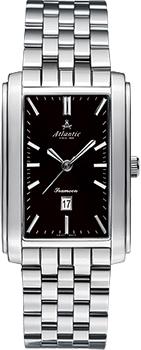 Наручные мужские часы Atlantic 27348.41.61