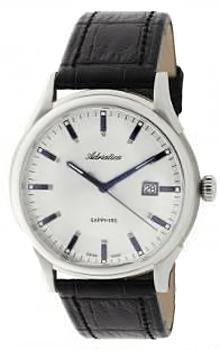 Наручные мужские часы Adriatica 2804.52b3q