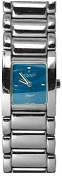 Наручные женские часы Atlantic 28045.41.51