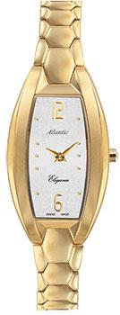 Наручные женские часы Atlantic 29013.45.25