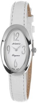 Наручные женские часы Atlantic 29020.41.13