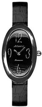 Наручные женские часы Atlantic 29020.41.63