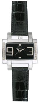 Наручные женские часы Atlantic 29025.41.L.65