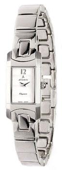 Наручные женские часы Atlantic 29028.41.23