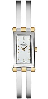 Наручные женские часы Atlantic 29029.43.25