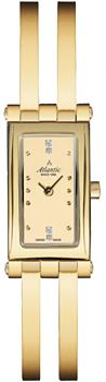 Наручные женские часы Atlantic 29029.45.35