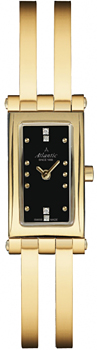 Наручные женские часы Atlantic 29029.45.65