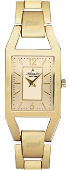 Наручные женские часы Atlantic 29030.45.35