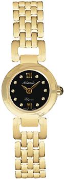 Наручные женские часы Atlantic 29031.45.65