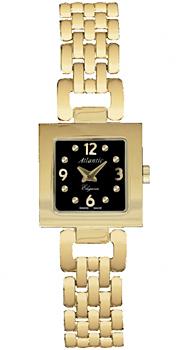 Наручные женские часы Atlantic 29032.45.65