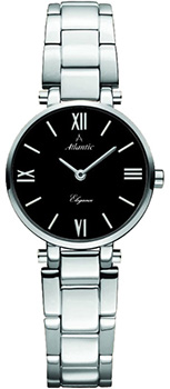 Наручные женские часы Atlantic 29033.41.68