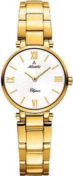 Наручные женские часы Atlantic 29033.45.28