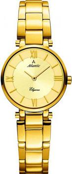 Наручные женские часы Atlantic 29033.45.38