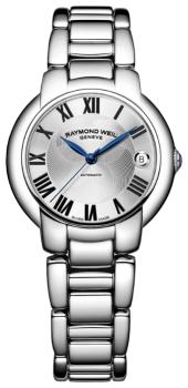 Наручные женские часы Raymond Weil 2935-St-01659 (Коллекция Raymond Weil Jasmine)