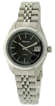 Наручные женские часы Adriatica 3090.5116q (Коллекция Adriatica Ladies)
