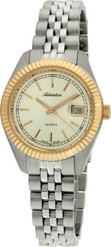 Наручные женские часы Adriatica 3090.R113q (Коллекция Adriatica Ladies)
