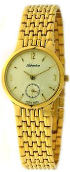 Наручные женские часы Adriatica 3129.1151q (Коллекция Adriatica Ladies)