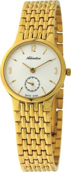 Наручные женские часы Adriatica 3129.1153q (Коллекция Adriatica Ladies)
