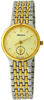 Наручные женские часы Adriatica 3129.2151q (Коллекция Adriatica Ladies)