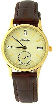 Наручные женские часы Adriatica 3130.1261q (Коллекция Adriatica Ladies)