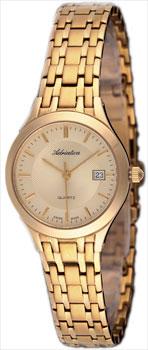 Наручные женские часы Adriatica 3136.1111q (Коллекция Adriatica Ladies)