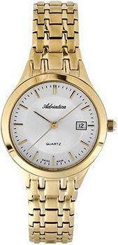 Наручные женские часы Adriatica 3136.1113q (Коллекция Adriatica Ladies)