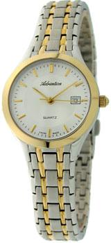 Наручные женские часы Adriatica 3136.2113q (Коллекция Adriatica Ladies)