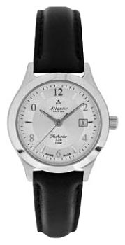 Наручные женские часы Atlantic 31360.41.25