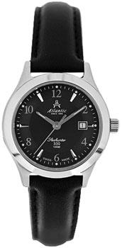 Наручные женские часы Atlantic 31360.41.65