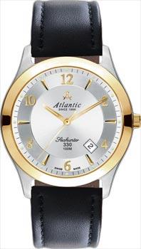 Наручные женские часы Atlantic 31360.43.25