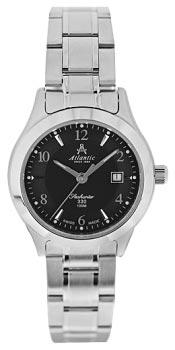 Наручные женские часы Atlantic 31365.41.65