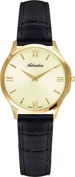 Наручные женские часы Adriatica 3141.1261q (Коллекция Adriatica Twin)