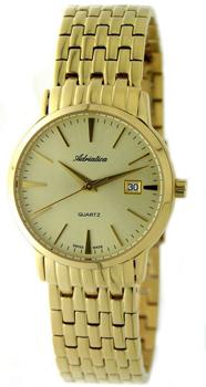 Наручные женские часы Adriatica 3143.1111q (Коллекция Adriatica Ladies)