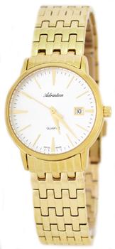 Наручные женские часы Adriatica 3143.1113q (Коллекция Adriatica Ladies)