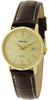 Наручные женские часы Adriatica 3143.1211q (Коллекция Adriatica Ladies)