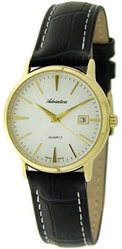Наручные женские часы Adriatica 3143.1213q (Коллекция Adriatica Ladies)
