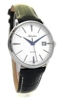 Наручные женские часы Adriatica 3143.51b3q (Коллекция Adriatica Twin)
