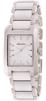 Наручные женские часы Adriatica 3148.C113q (Коллекция Adriatica Ladies)