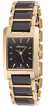 Наручные женские часы Adriatica 3148.F114q (Коллекция Adriatica Ladies)