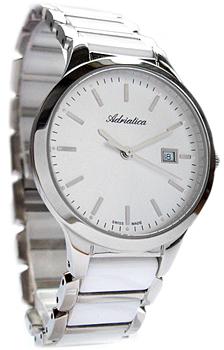 Наручные женские часы Adriatica 3149.C113q (Коллекция Adriatica Ladies)