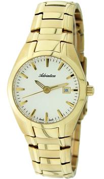 Наручные женские часы Adriatica 3151.1113q (Коллекция Adriatica Ladies)