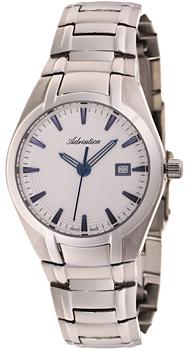 Наручные женские часы Adriatica 3151.51b3q (Коллекция Adriatica Ladies)
