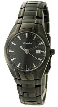 Наручные женские часы Adriatica 3151.B114q (Коллекция Adriatica Ladies)