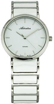 Наручные мужские часы Adriatica 3155.C113q